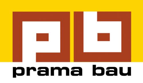 prama-bau-logo